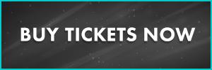 we-buy tickets now